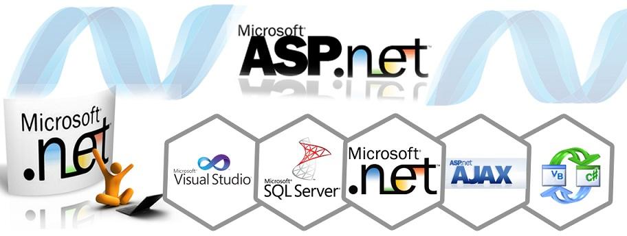 ASP.NET-SQL SERVER
