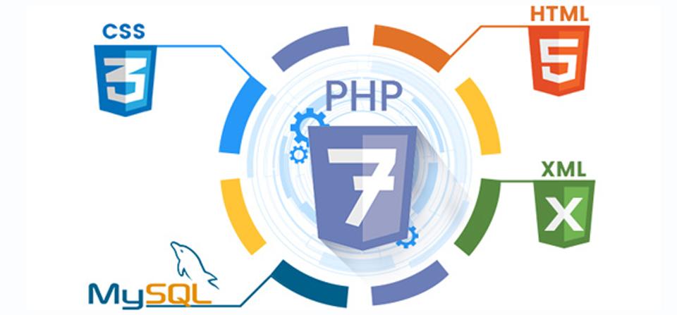 PHP-MYSQL Development